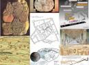 Historia de los  mapas y  funciones Sistemas e Información Geográfica