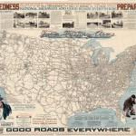 mapas persuasivos