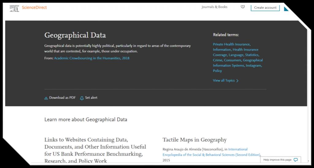 Data-Factory-Catalogos