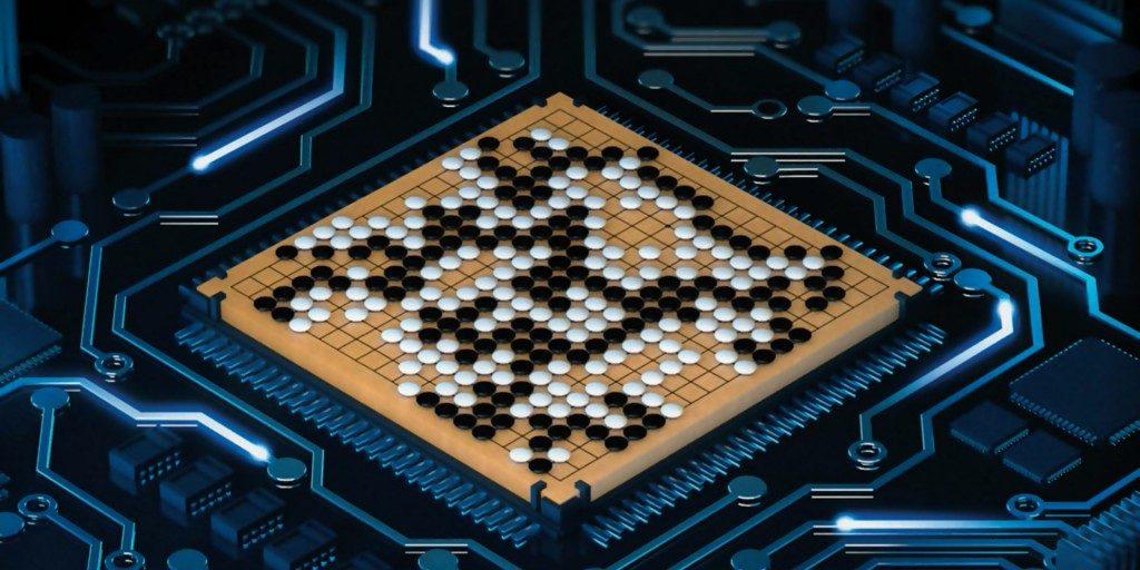 Definición-de-fábrica-de-datos-AlphaGo-DeepMind